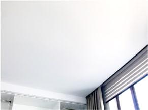 Тканевые натяжные потолки 2